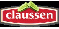 claussen Logo