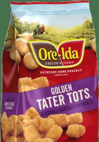 tatertots
