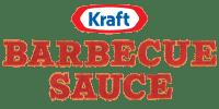 kraftbarbecuesauce Logo