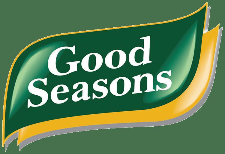 Good Seasons image
