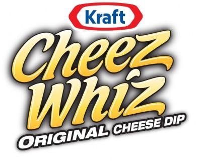 Cheez Whiz image