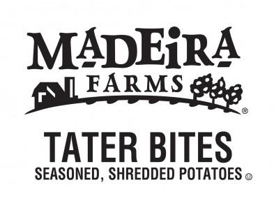 Madeira Farms image