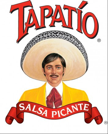 TAPATIO image