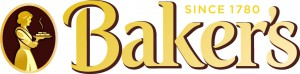Baker's image