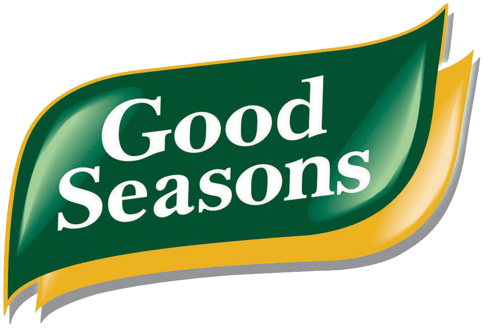 GOOD SEASONS image