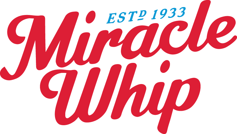 MIRACLE WHIP image