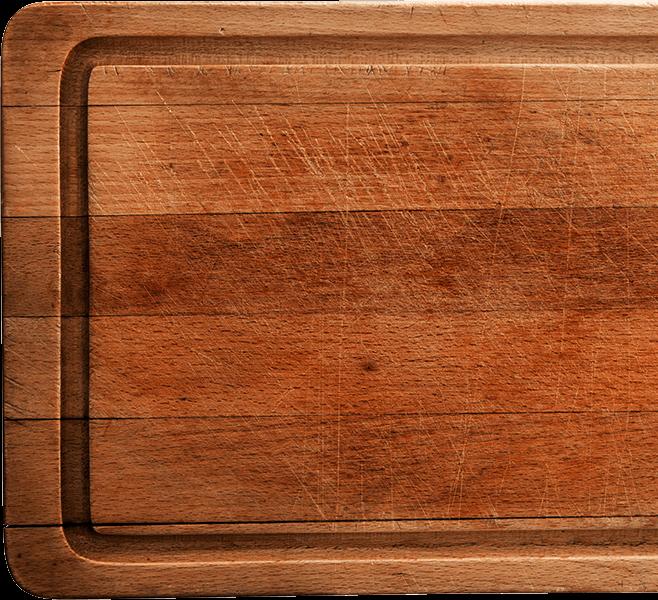 Athenos Product Board Image