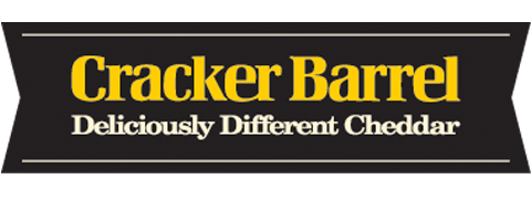 Cracker Barrel Cheese Home Page