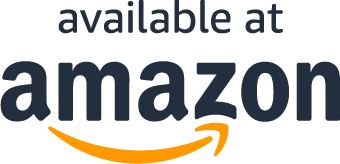 https://www.amazon.it/Kraft-Heinz-Maionese-Barattolo/dp/B07ZQNCW8J/ref=sr_1_9?__mk_it_IT=%C3%85M%C3%85%C5%BD%C3%95%C3%91&dchild=1&keywords=kraft+maionese&qid=1588090546&sr=8-9