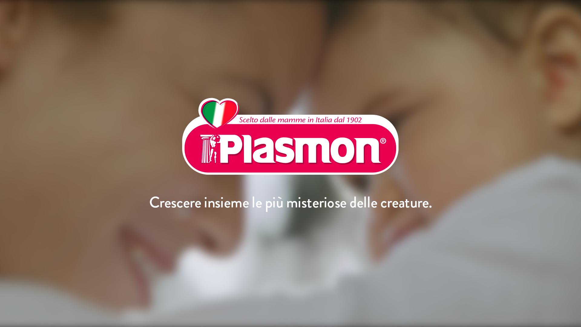 Plasmon dal