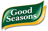 goodseasons Logo