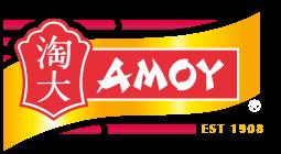 Amoy NL Logo