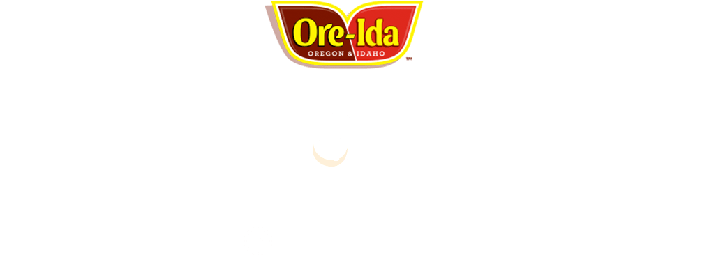 Introducing potato pay Watch the film