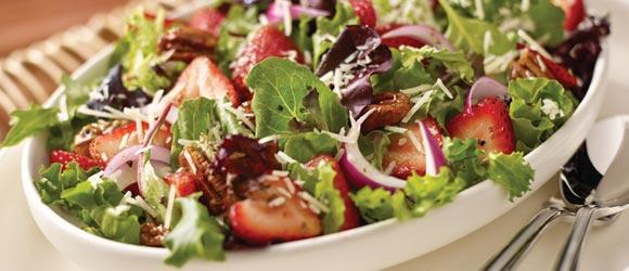 Side Salads Recipes