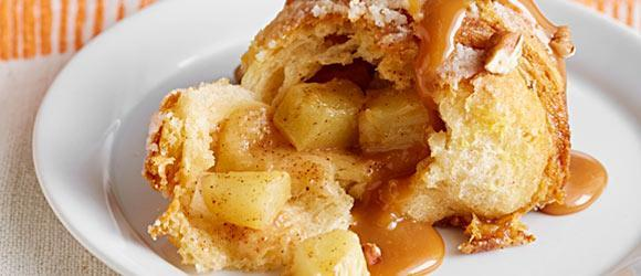 Apple Dessert Recipes - My Food and Family