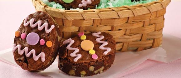Easter Treats for Easter Baskets