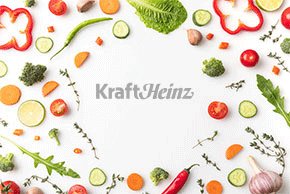 Sauces, Condiments & Salad Dressings