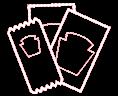Portion Control image