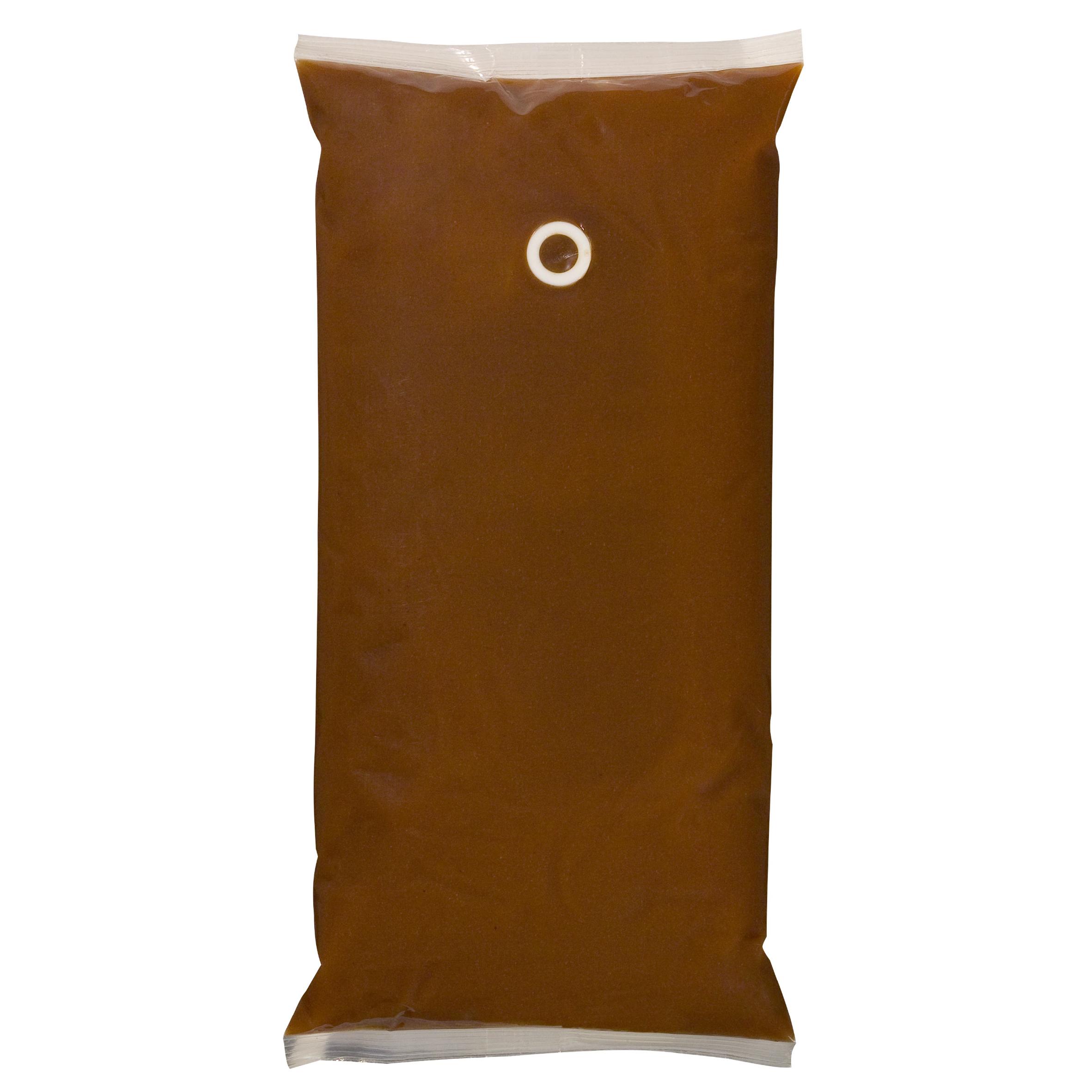 Heinz Classic BBQ 2.5L Dispenser pouch