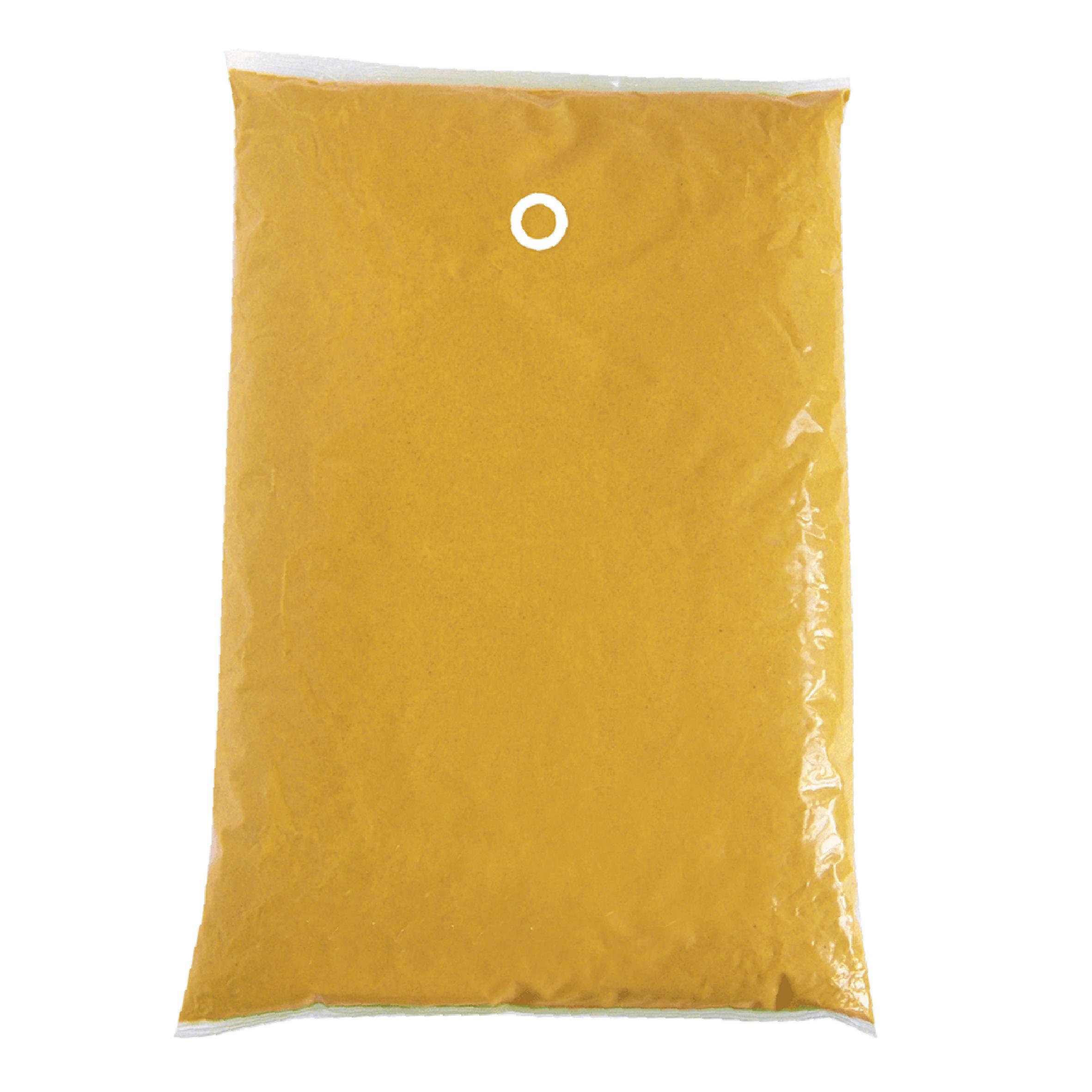 Musztarda Heinz 5L dyspenser