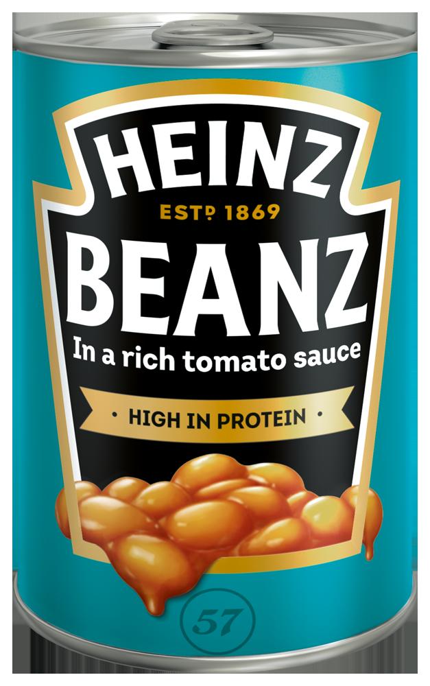 Beanz Classic