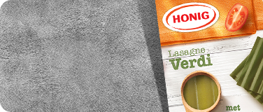 Lasagne image
