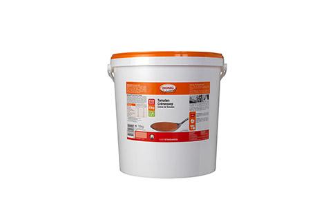 Honig For Professional Crème De Tomates 10L image