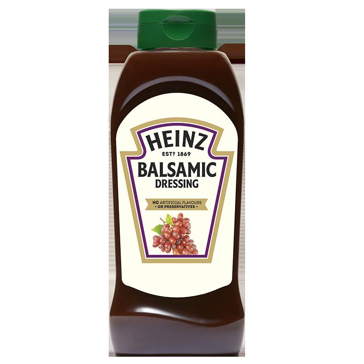 Heinz Balsamico Dressing 800ml image